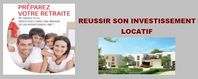 Les conseils sur la défiscalisation immobilière par LTF Advice